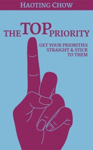 Chow-The_Top_Priority