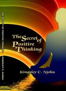 Kingsley-the_secret