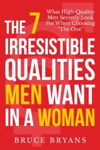BruceBryans-7 qualities