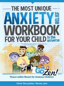 GoZen_anxiety