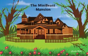MinibeastsFrontCover (1)