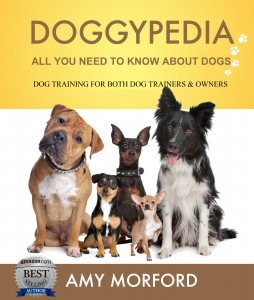 amymorford-DoggyPedia_Badge