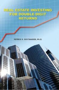 petros - real estate bk
