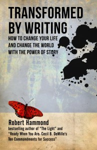 robert hammond-transformed