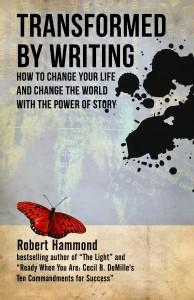 robert hammond-transformed