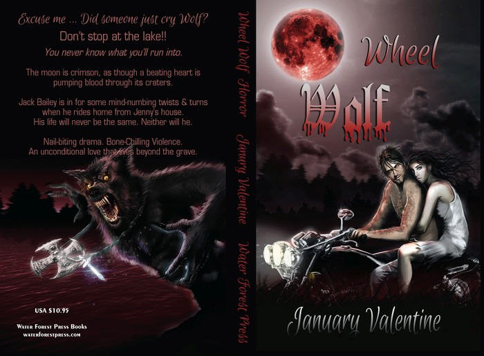 wheel_wolf_full_cover