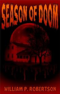 william-robertson-Season