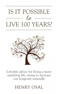 Henry Osal-Live100Years (1)