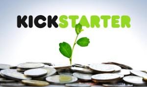 Kickstarter1-300x178