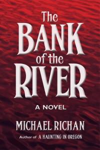 Michael Richan-BOTR