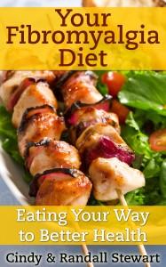 Randall Stewart-Your_Fibro_Diet