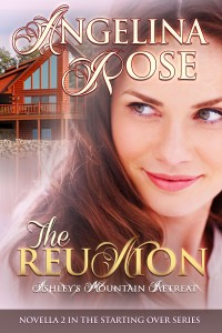 Angelina_Rose- the reunion
