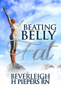 Bev_Piepers-BeatingBellyFat