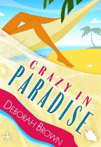 DebBrown-CrazyinParadise2