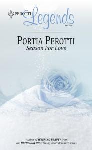 Portia perotti- seasonforlove