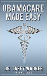 dr taffy-obamacare