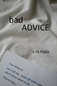 sm mala -bad_advice
