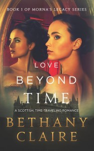 Bethany_Claire-Love_Beyond_Time