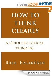 Doug_Erlandson-howtothinkclearly