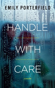 Emily_Porterfield-HandleWithCare