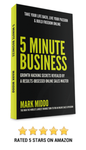 Mark_Middo - 5 min business