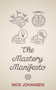 Nick_Johansen__The_Mastery_Manifesto