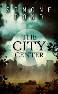 Simone Pond-TheCityCenter