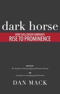 dan_mack_darkhorse