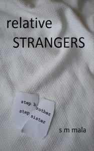 sm mala relative_strangers
