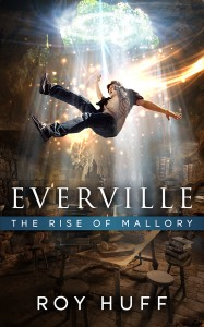 Everville_the rise