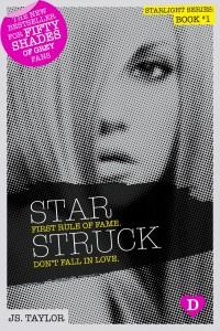 JS_Taylor-star_struck1
