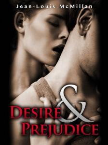 Jean-Louis-Mcmillan_Desire