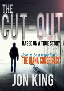 Jon_King-The_CutOut