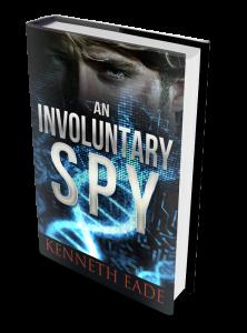 Ken_Eade-Spy Book