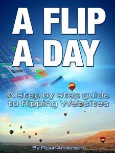 Piper_Anderson-A_Flip_A_Day