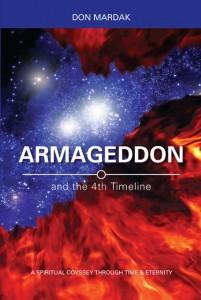 don_mardak_Armageddon