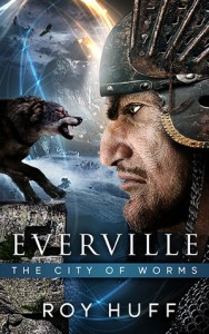 everville_2-city-worms