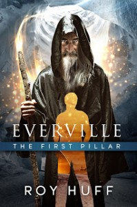 everville_first pillar