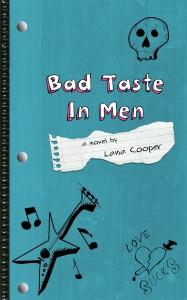 lana_cooper-bad taste in men