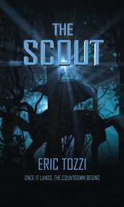 Eric_Tozzi-The_Scout_Cover (1)