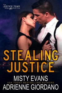 Giordano-MistyEvans_StealingJustice_800px-200x300