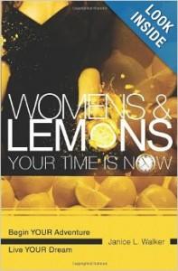 Hasmark-Lemons