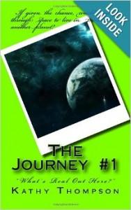 Kathy-Journey1