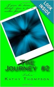 Kathy-Journey2