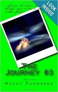 Kathy-Journey3