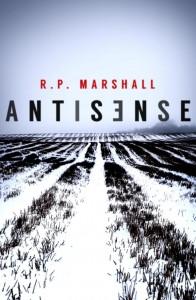 R_p_Marshall-antisense