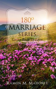 Ramon_Maisonet-180_degree_ marriage