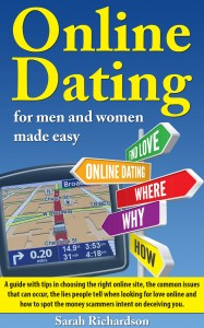 Online Dating for men and women made easy