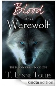 T-Lynne-Tolles-Blood-Wolf