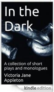 Victoria-Jane-Appleton-In_the_Dark
